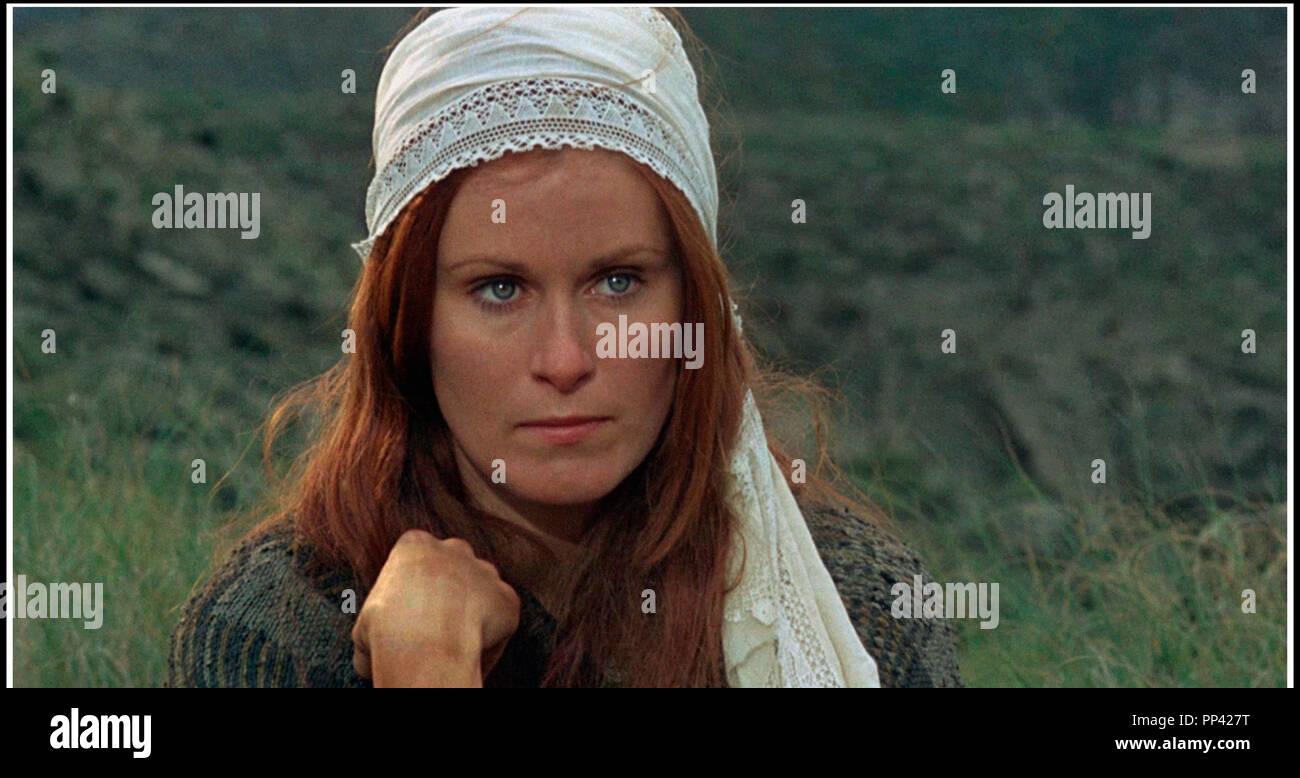 Marta,Mizuki Fukumura Adult images Jane Hamilton (actress),Mazin Elsadig