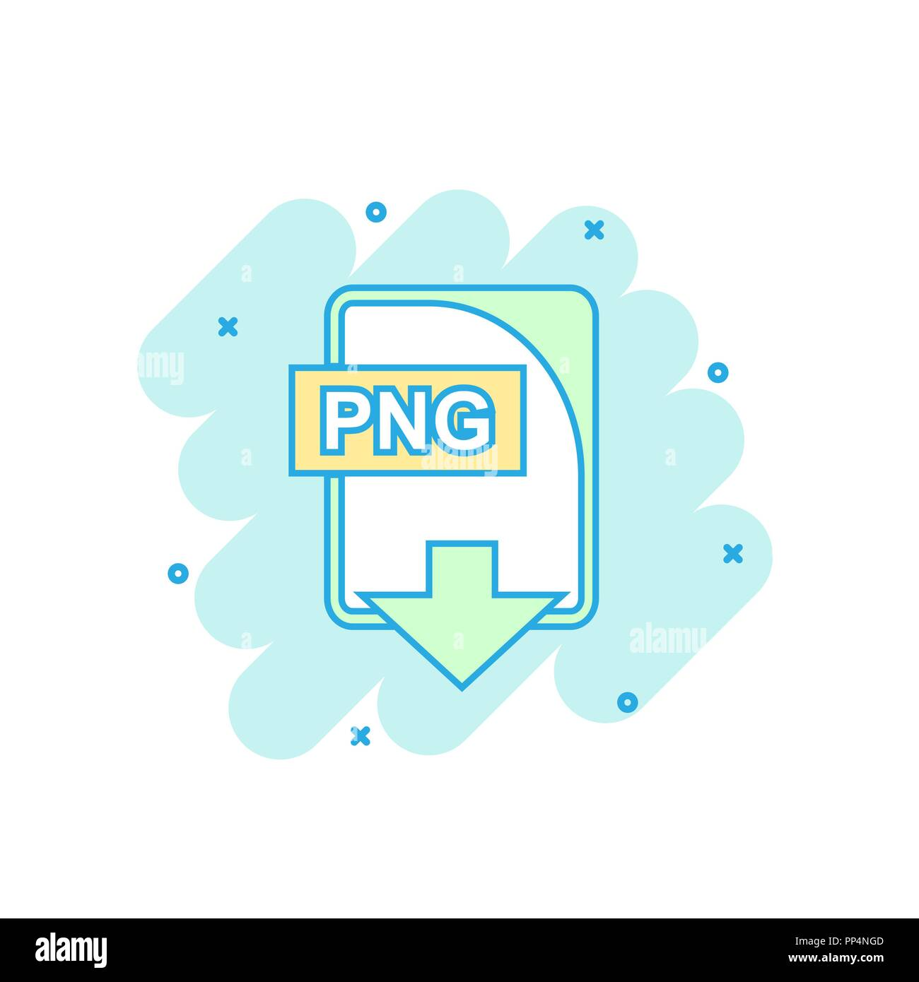images?q=tbn:ANd9GcQh_l3eQ5xwiPy07kGEXjmjgmBKBRB7H2mRxCGhv1tFWg5c_mWT Awesome Vector Art Png File @bookmarkpages.info