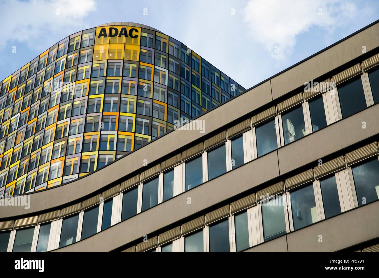 Allgemeiner Stock Photos Allgemeiner Stock Images Alamy