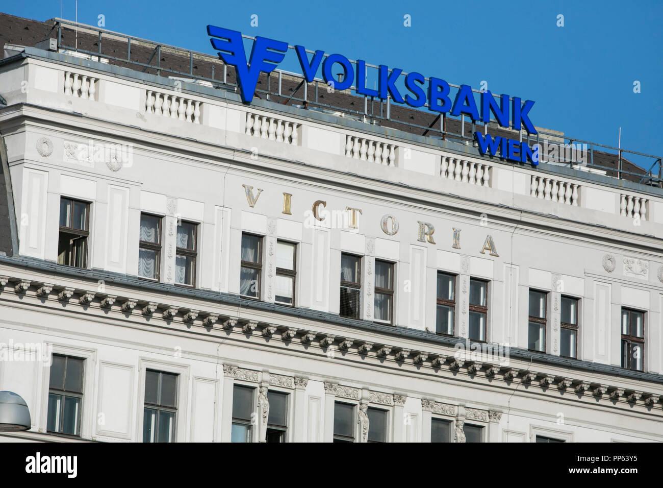 Volksbank Stock Photos Volksbank Stock Images Alamy