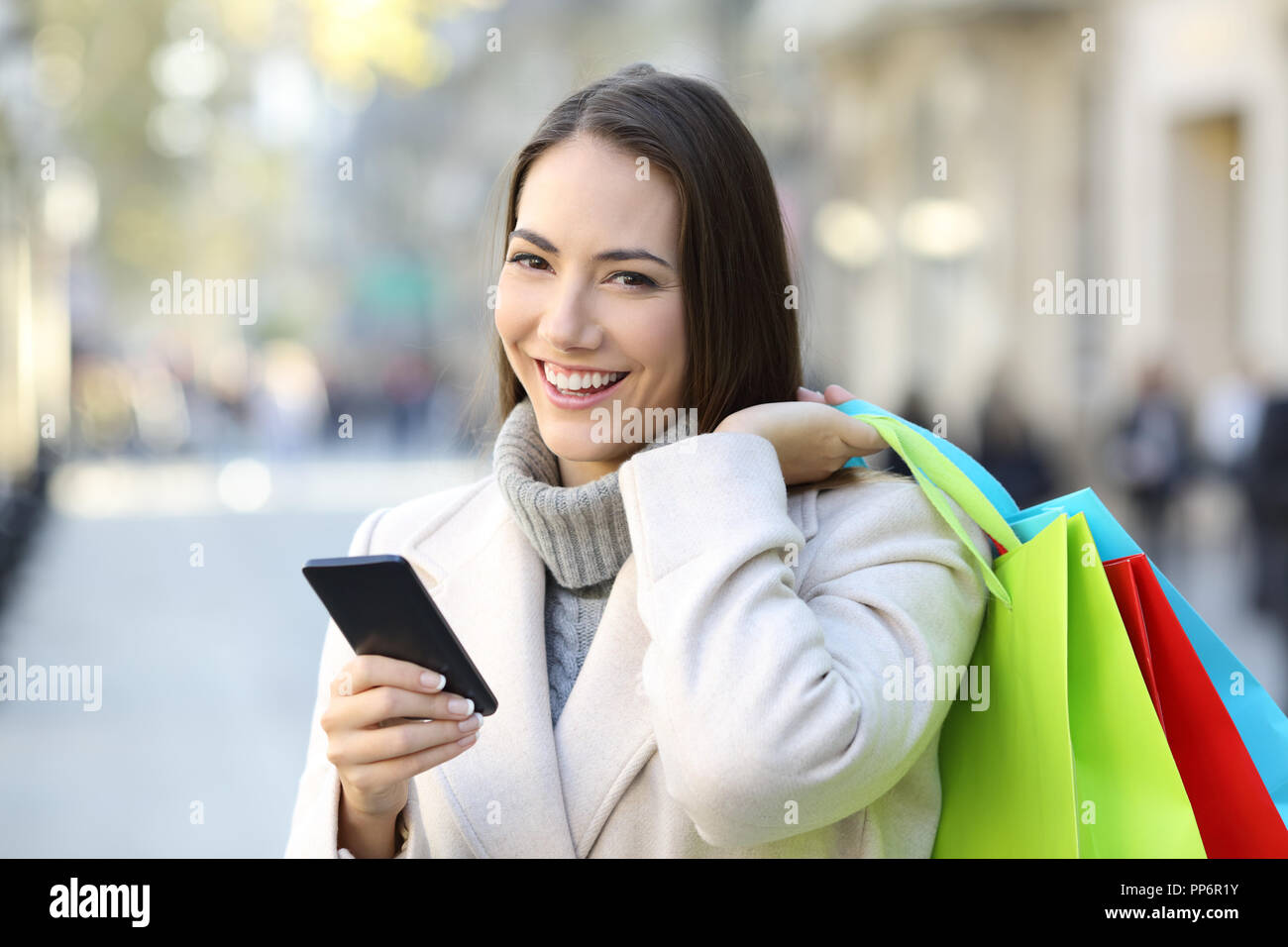 Be a Smart Phone Shopper Be a Smart Phone Shopper new images