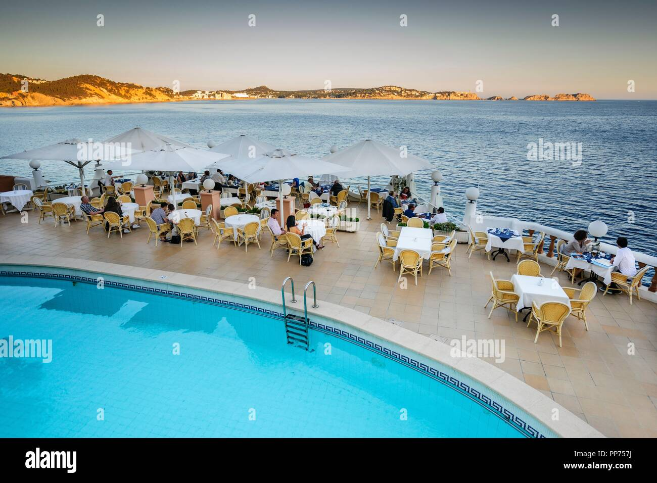 Aire Bar Stock Photos Aire Bar Stock Images Alamy