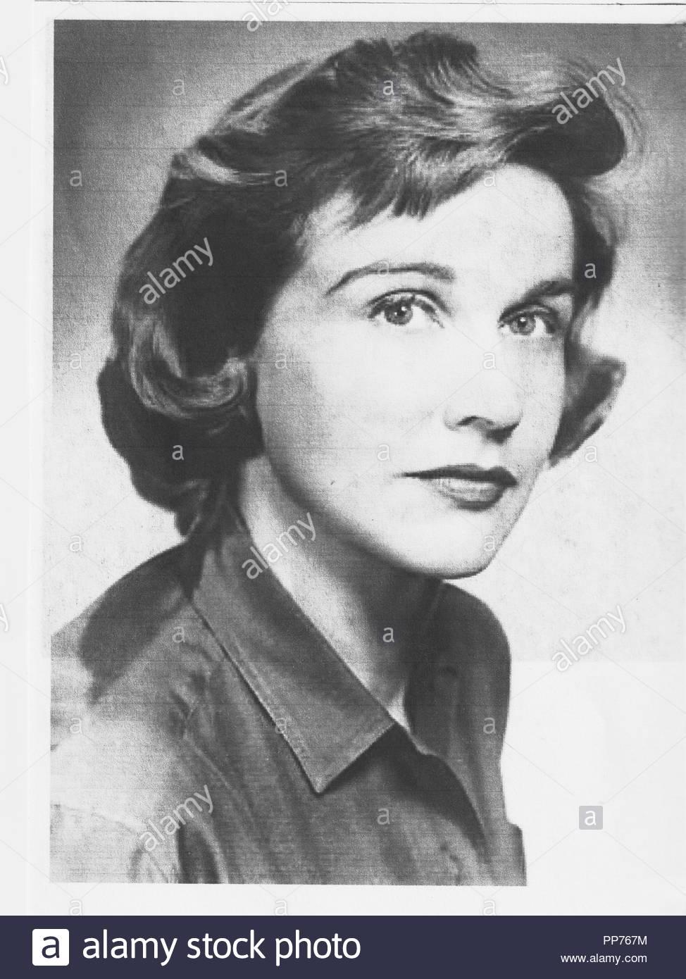 Kim Hunter born November 12, 1922
