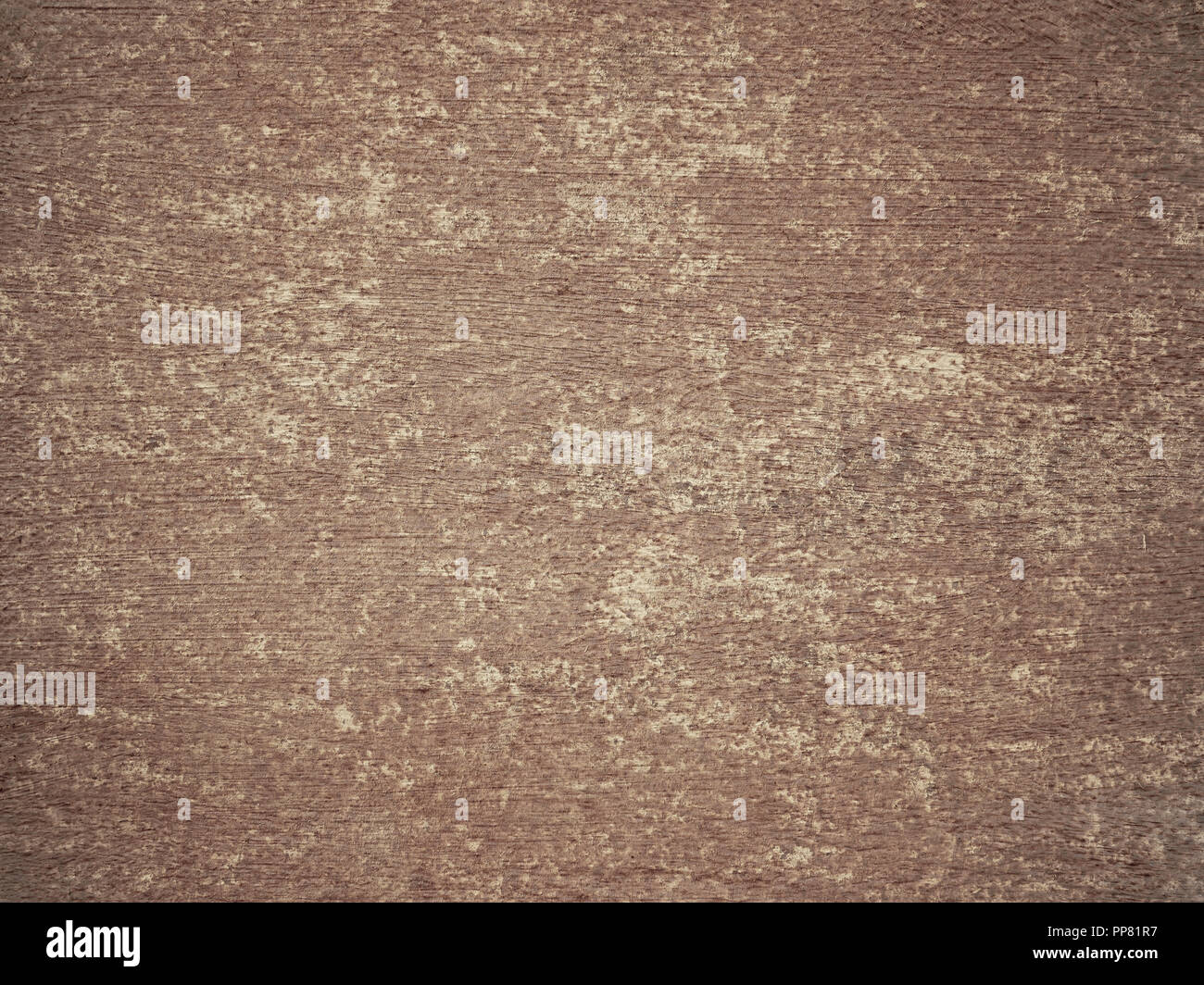 Large Ancient Textures And Backgrounds With Space Stock Photo Alamy
