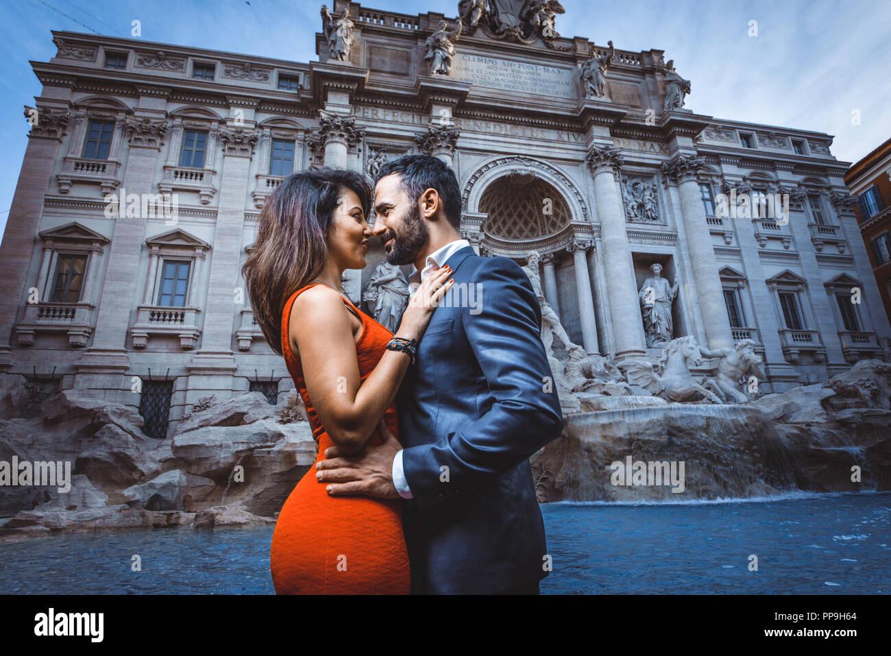 Britse Indian dating website