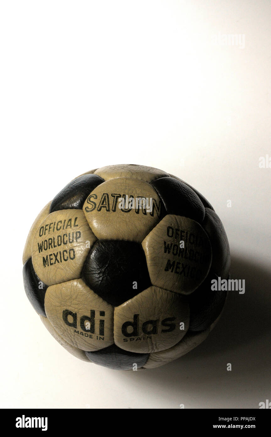 Adidas Ball Stock Photos   Adidas Ball Stock Images - Alamy e6ca28277d14f