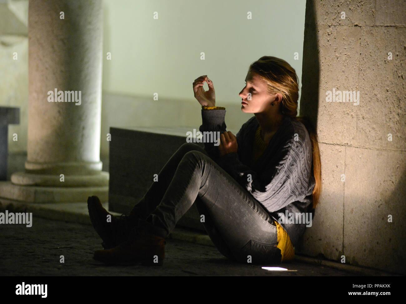 dating slovakian girl hb.html