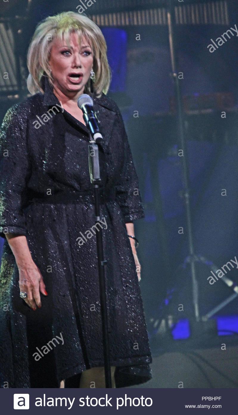 Elaine Paige (born 1948)