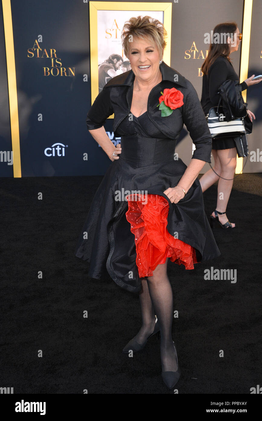 Star Is Born Stock Photos & Star Is Born Stock Images - Alamy