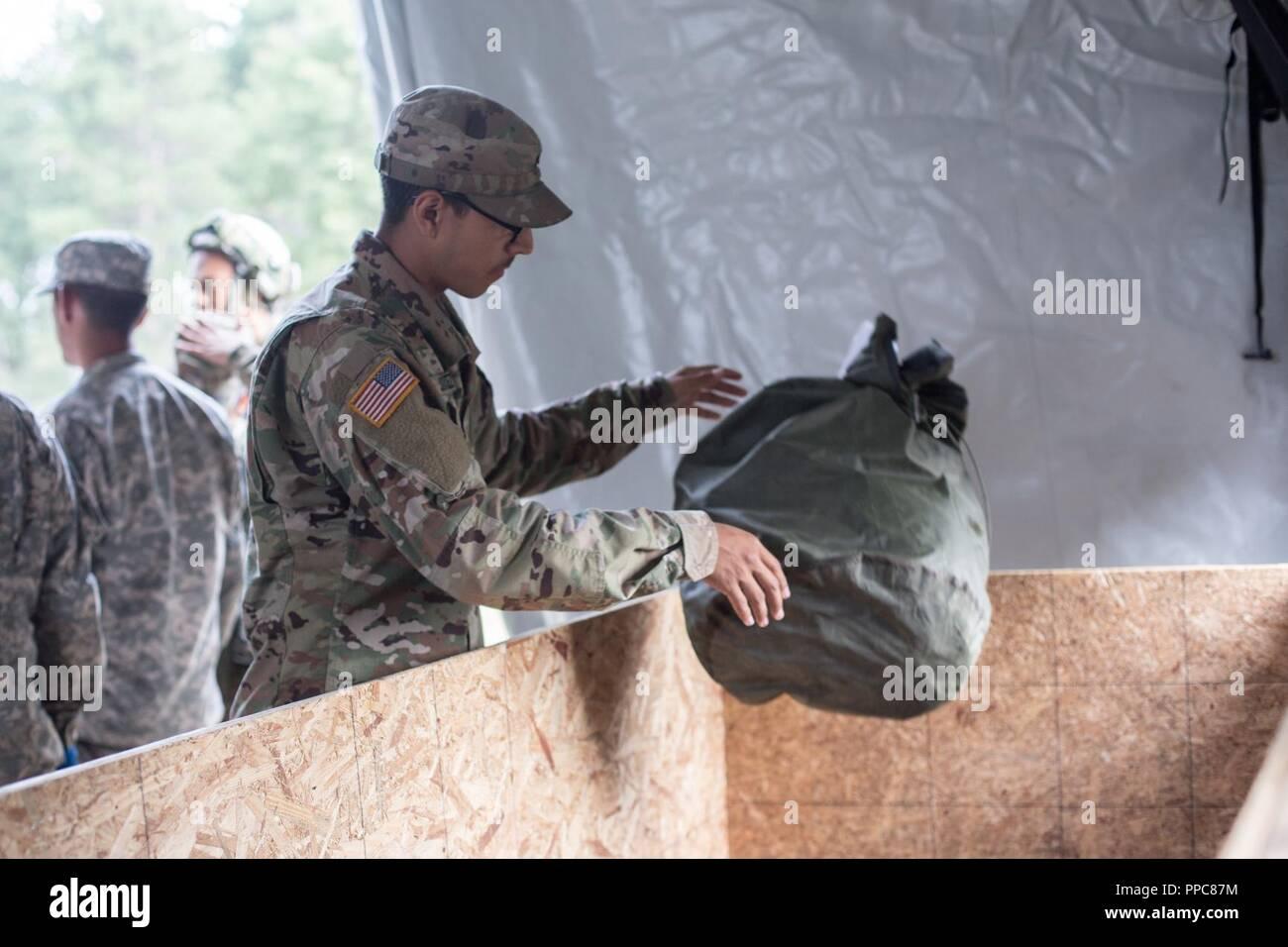 c8398c5f3eb3 U.S. Army Reserve Pvt. Joseph Juarez