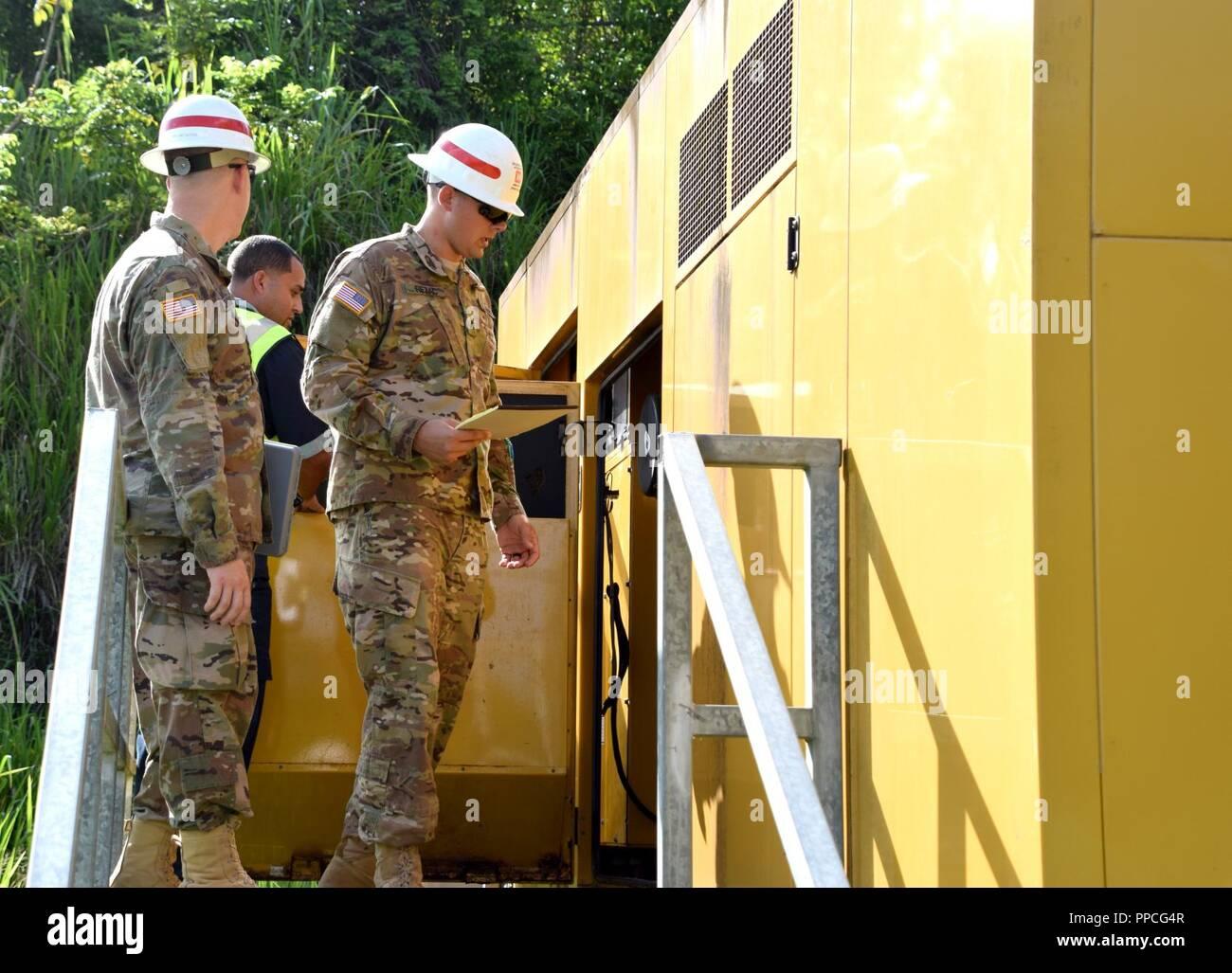 249th Engineer Battalion Stock Photos & 249th Engineer Battalion