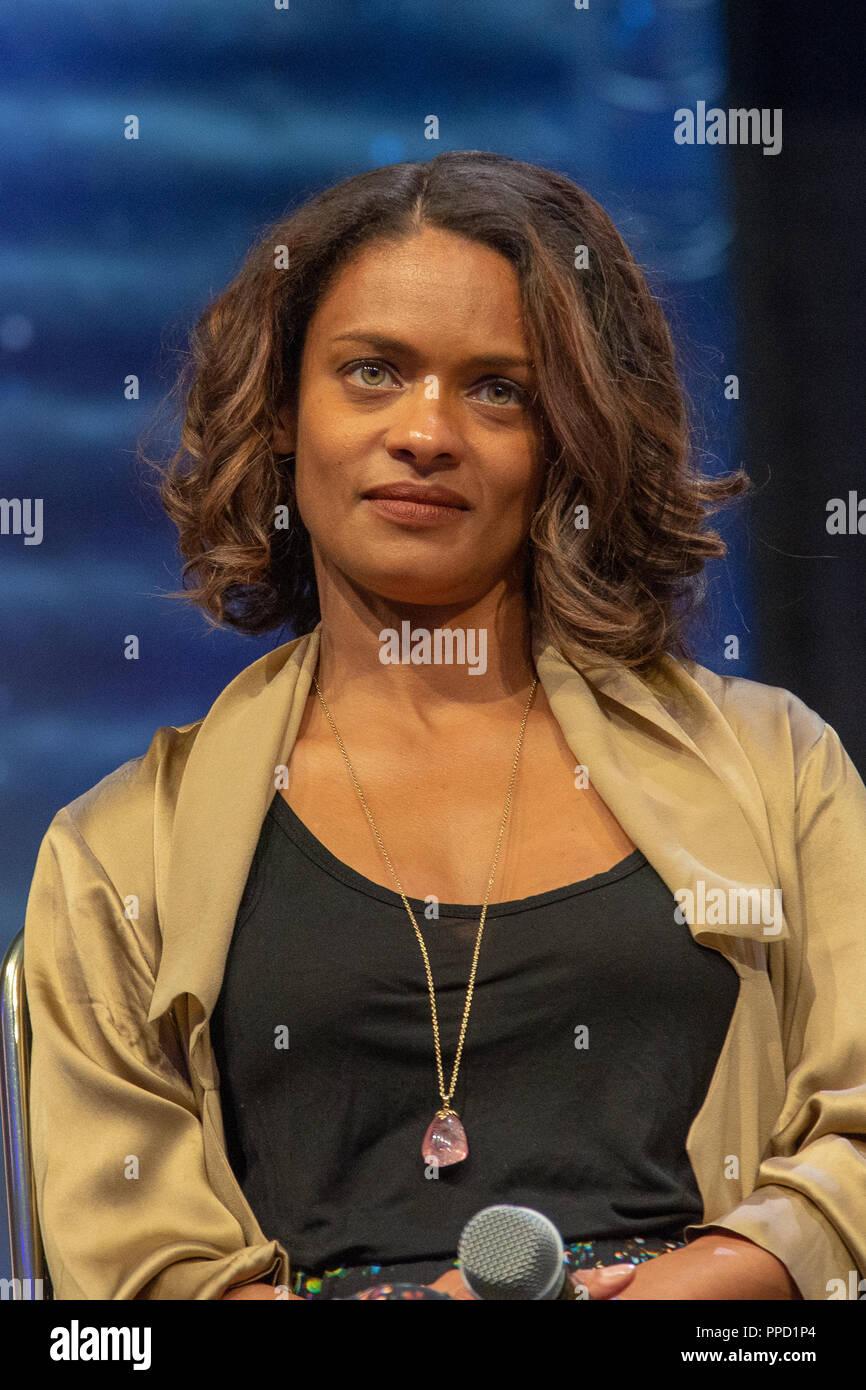 Sheila Terry (actress),Diana Decker XXX clips Lilly Englert,Jessica Boevers