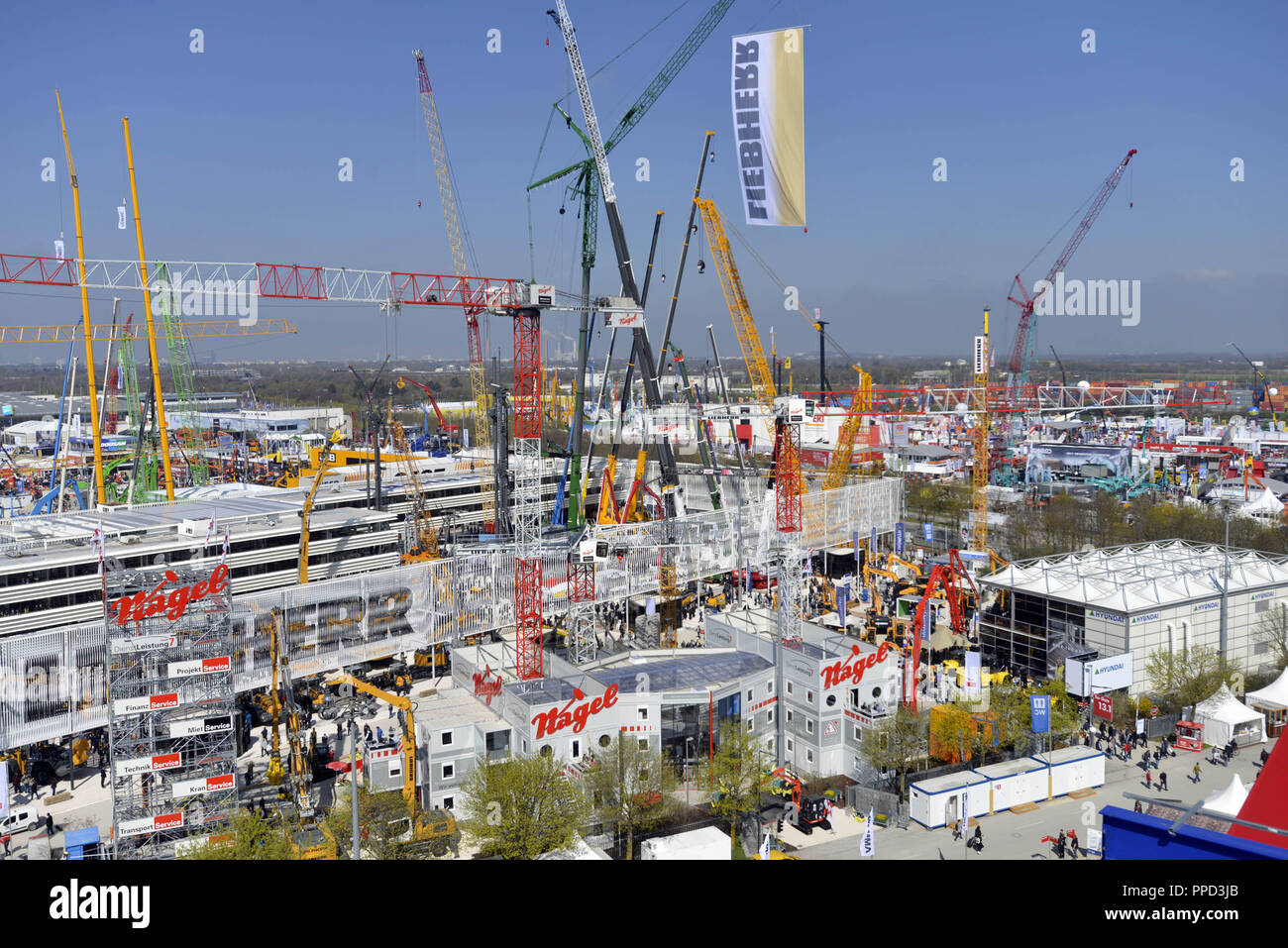 Construction Suppliers Stock Photos Amp Construction