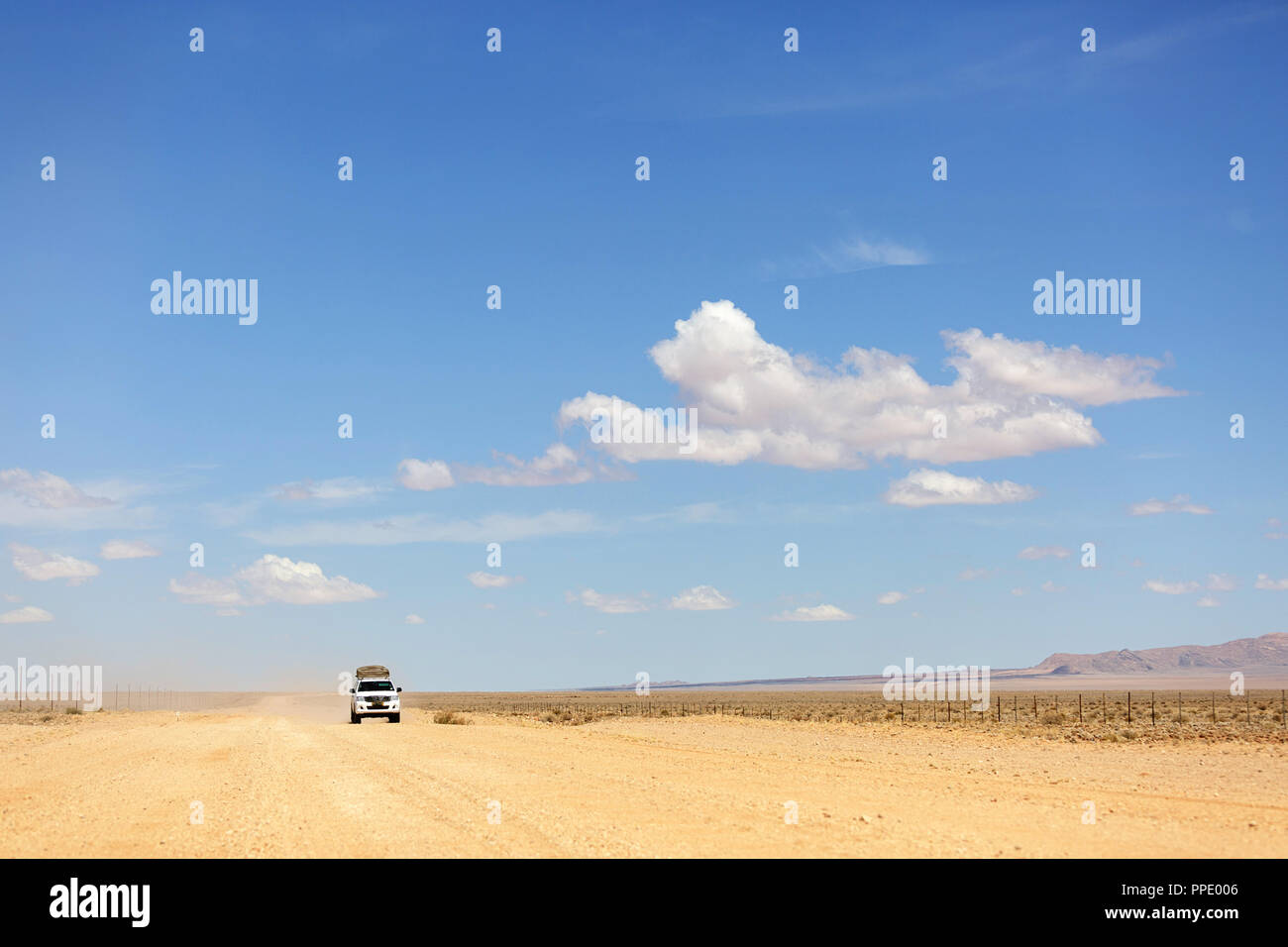 how to drive in the sand 4x4
