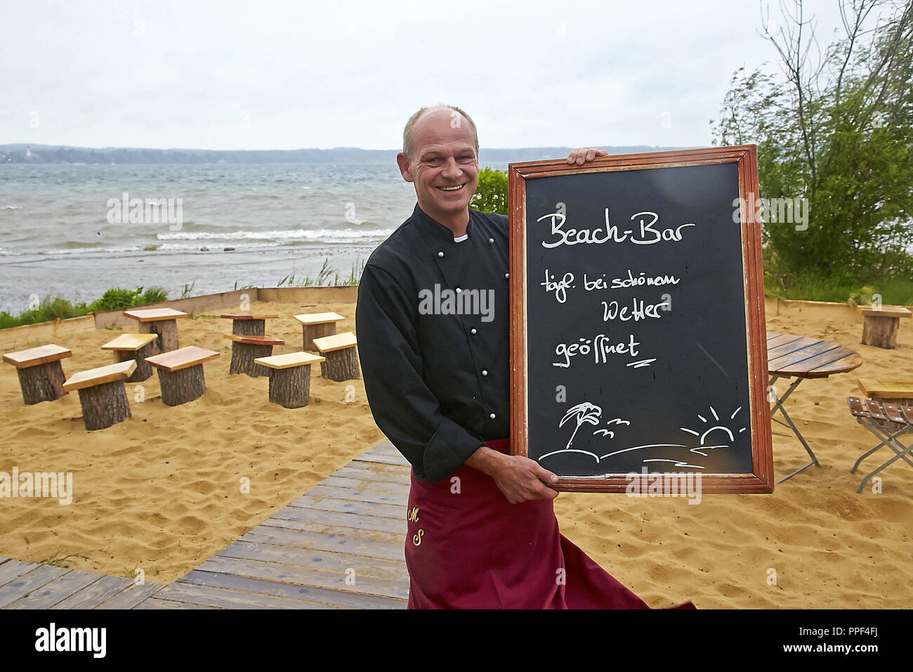 Restaurant Host Stock Photos Amp Restaurant Host Stock