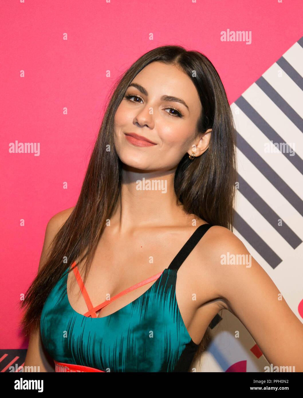 Fotos Victoria Justice nudes (66 photos), Ass, Fappening, Twitter, bra 2017