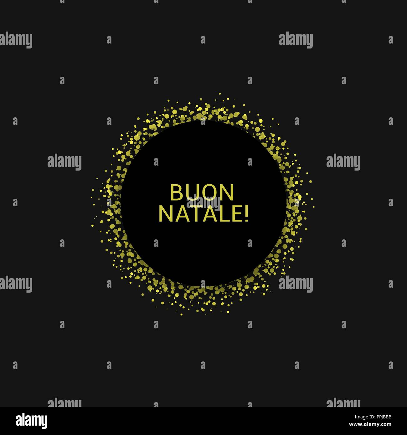 Italian Greeting Stock Photos Italian Greeting Stock Images Alamy