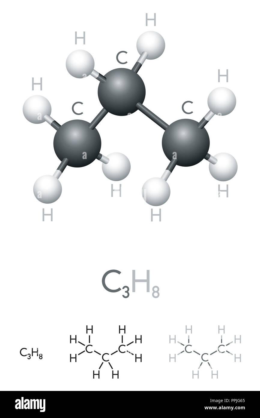 Chemical Formula Stock Photos Chemical Formula Stock Images Alamy