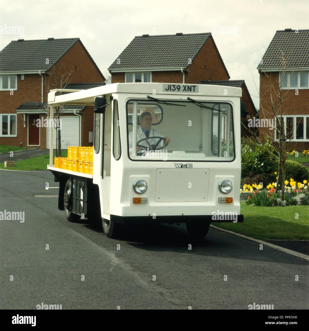 Doorstep Delivery Birmingham Al
