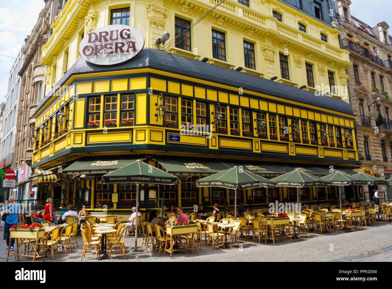 cafe mozart frankfurt