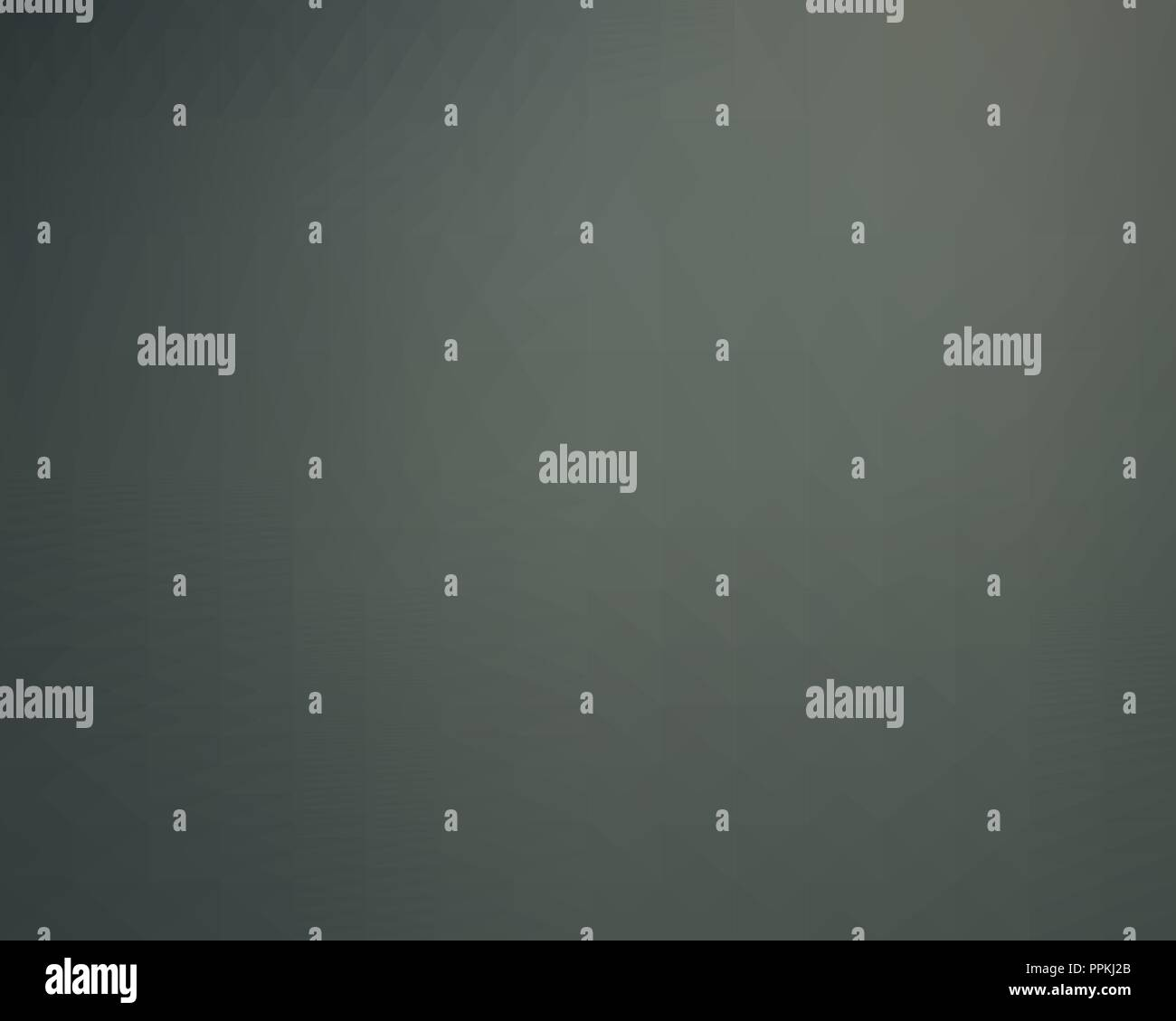 soft gray scene template abstract backdrop vector illustration