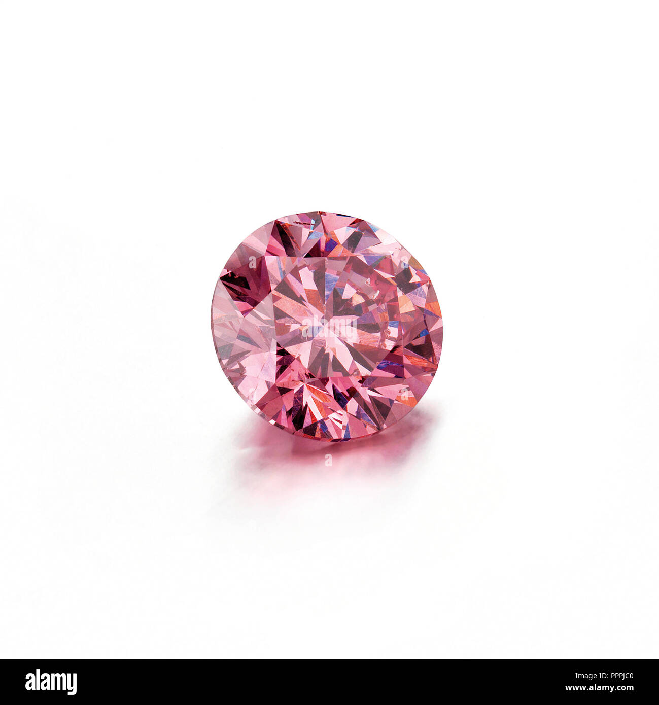 Diamond Rock Cut Out Stock Images & Pictures - Alamy