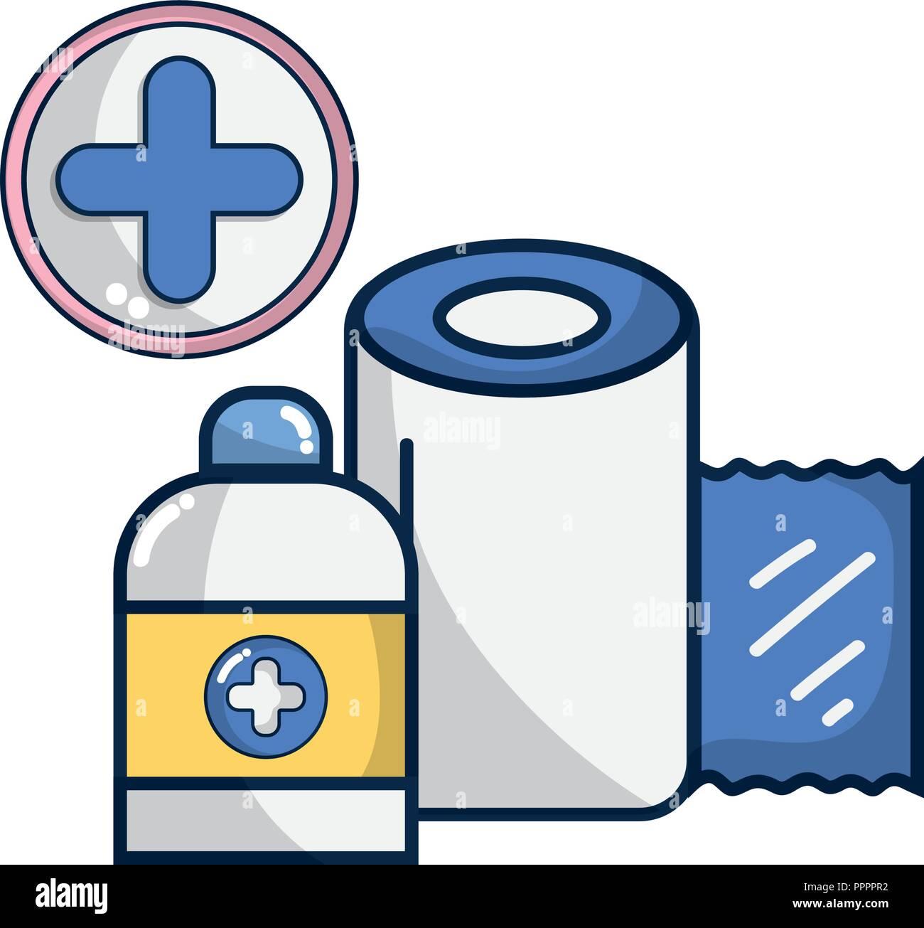 Nursing Syringe Medical equipment, s Medical Supplies, rectangle, website  png   PNGEgg