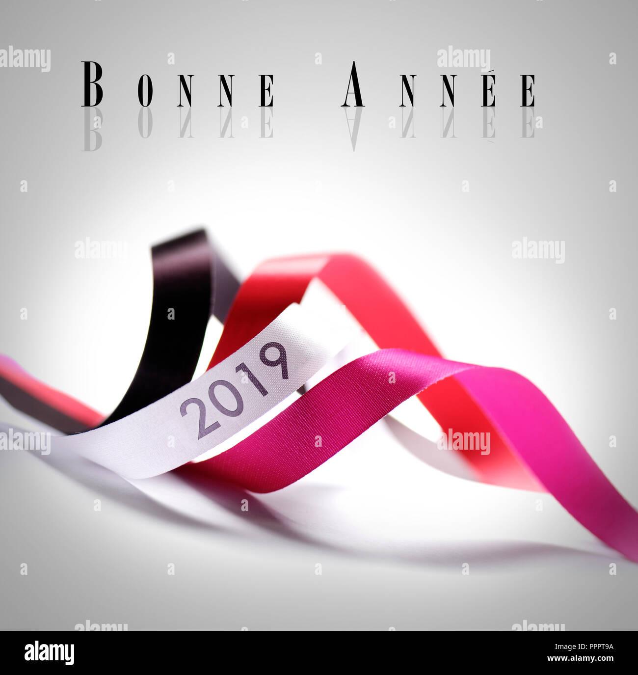 fe998bc4f3f02 Pink Ribbon 2018 Stock Photos   Pink Ribbon 2018 Stock Images - Alamy