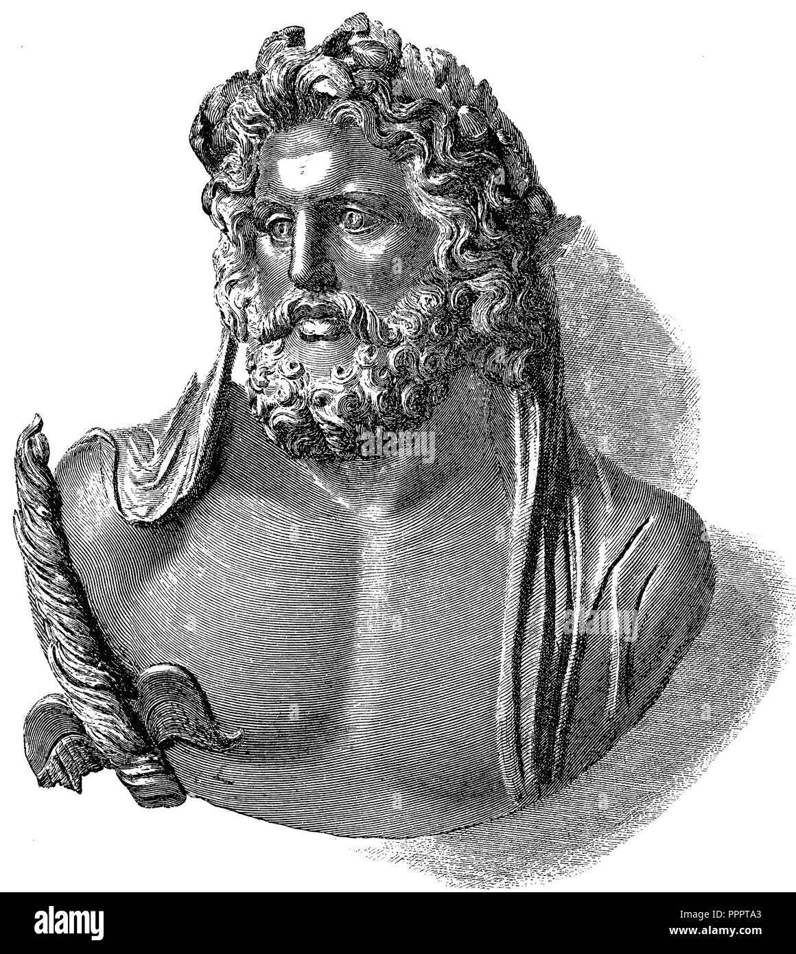 zeus of dodona stock photos zeus of dodona stock images alamy