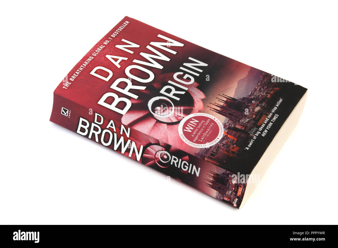 Resultado de imagen para 15th september dan brown