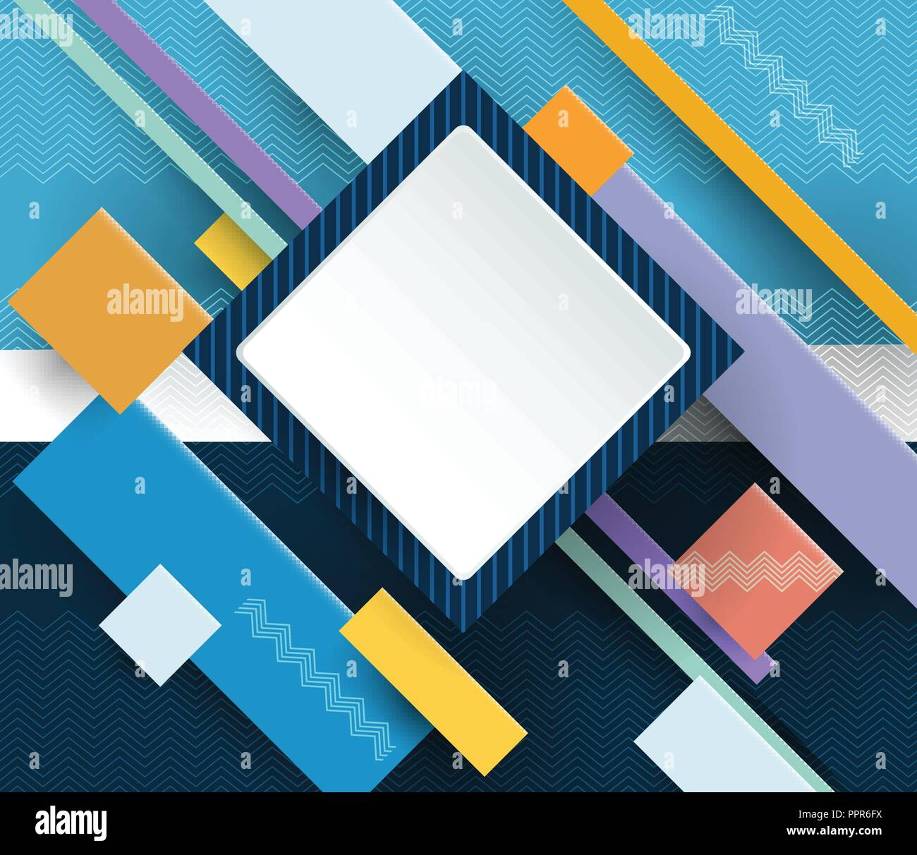 Geometric Background Stock Photos Geometric Background
