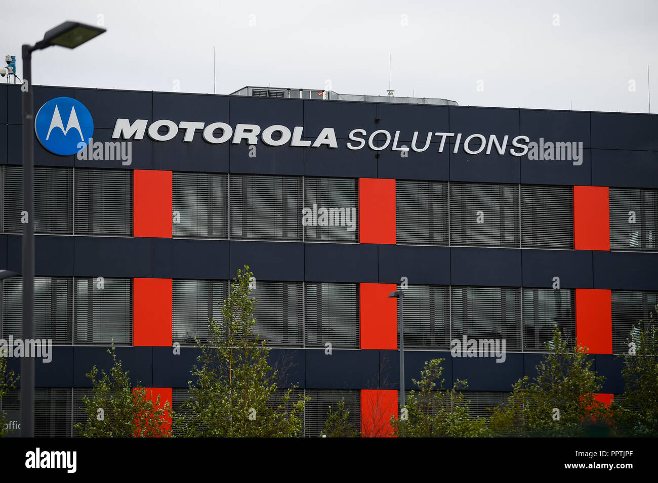 Image result for Motorola Poland
