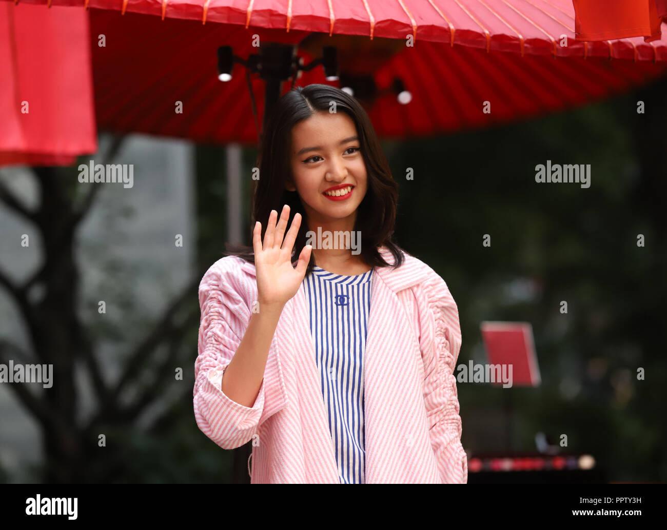 Kimura Takuya / Кимура Такуя / Тимка, Тимочка, Тимон  4 - Страница 6 Tokyo-japan-27th-sep-2019-japanese-model-koki-smiles-as-she-attends-a-press-preview-of-french-fashion-brand-chanels-cosmetics-promotional-event-chanel-matsuri-chanel-festival-at-the-tenso-shrine-in-tokyo-on-thursday-september-27-2018-15-year-old-koki-a-daughter-of-japanese-actor-takuya-kimura-and-singer-shizuka-kudo-became-chanels-beauty-ambassador-this-month-credit-yoshio-tsunodaafloalamy-live-news-PPTY3H