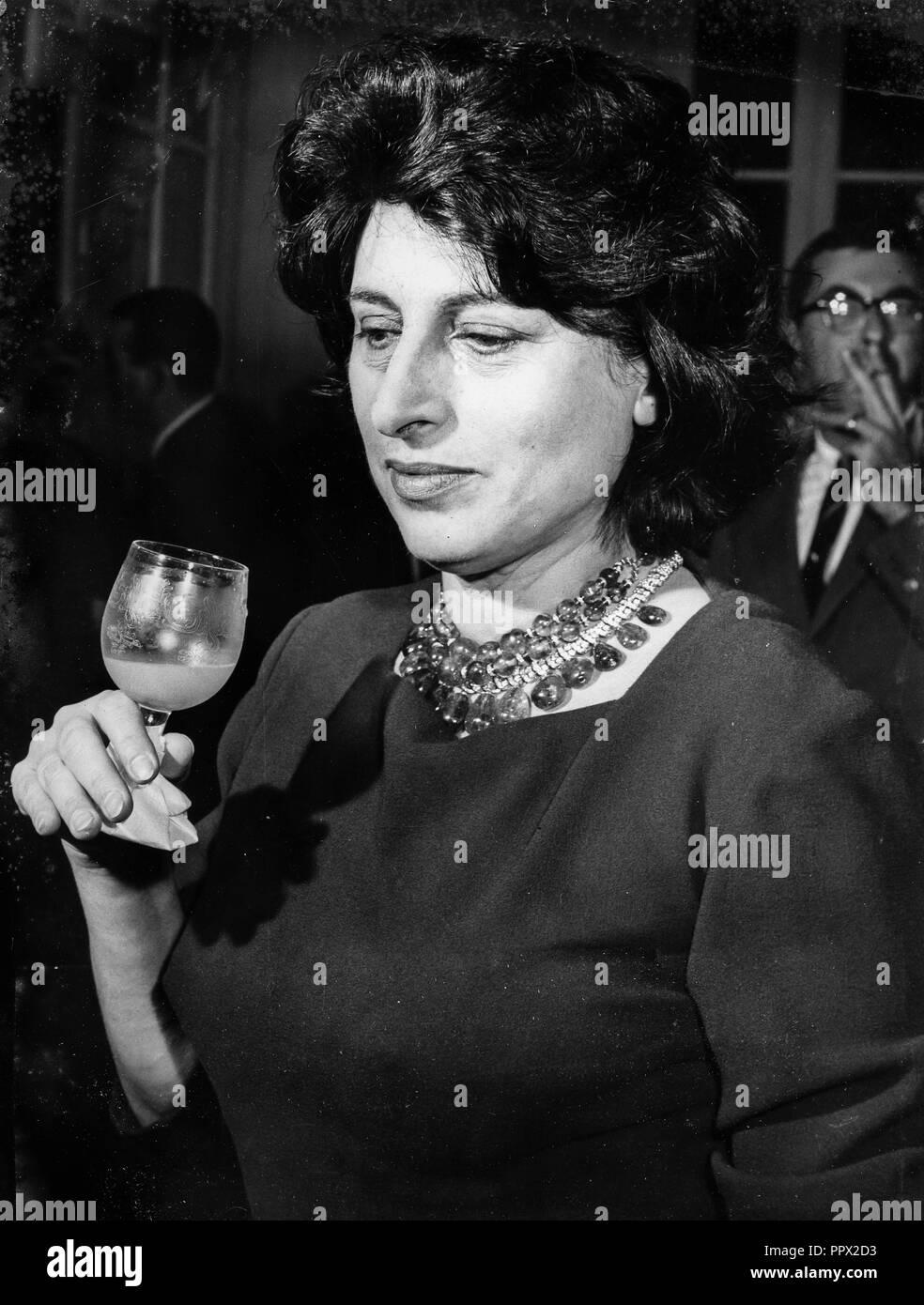 Hot Anna Magnani (1908-1973) nudes (92 foto) Sideboobs, Snapchat, bra
