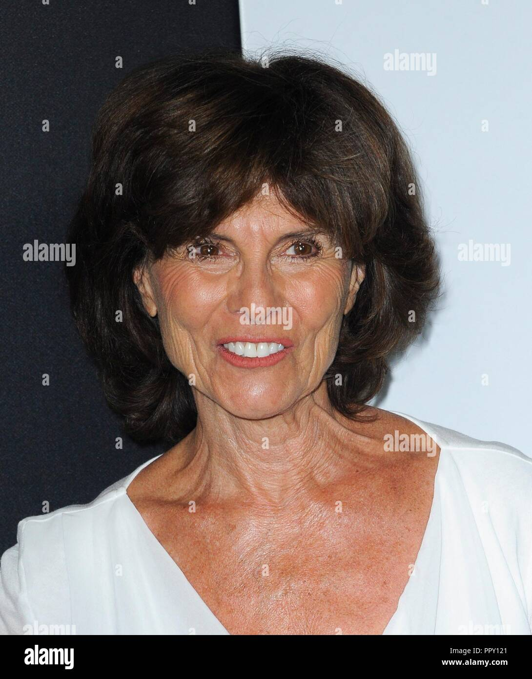 Adrienne Barbeau naked (47 photo) Gallery, YouTube, braless