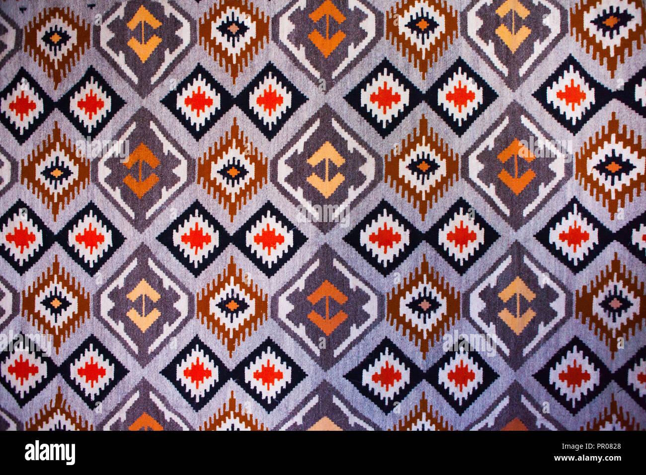 Carpet pattern texture Cream Romanian Folk Seamless Pattern Ornaments Romanian Traditional Embroidery Ethnic Texture Design Traditional Carpet Design Carpet Ornaments Rustic Alamy Romanian Folk Seamless Pattern Ornaments Romanian Traditional