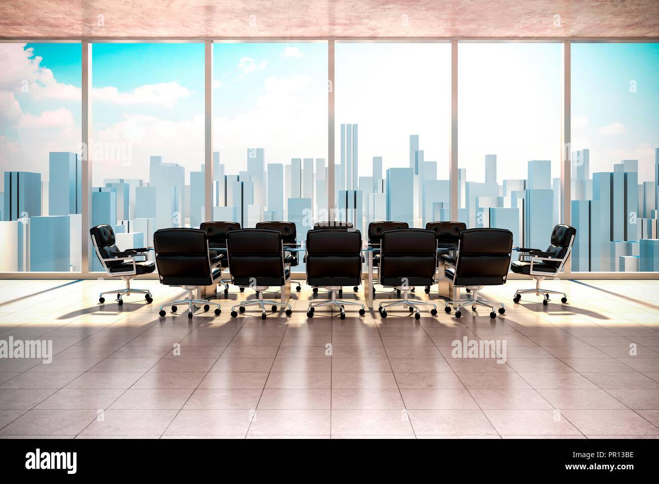 Daylight Corporate Construction Stock Photos Daylight Corporate