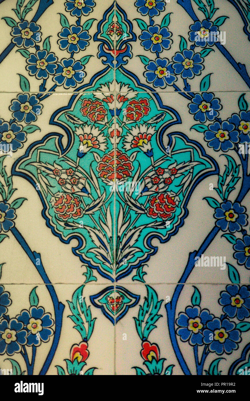 Ceramic Tiles Art Stock Photos Ceramic Tiles Art Stock Images