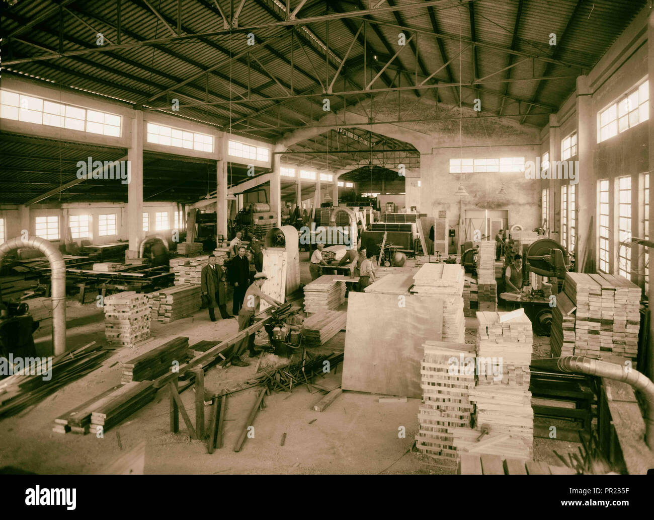 Furniture Manufacturers Stock Photos Furniture Manufacturers Stock