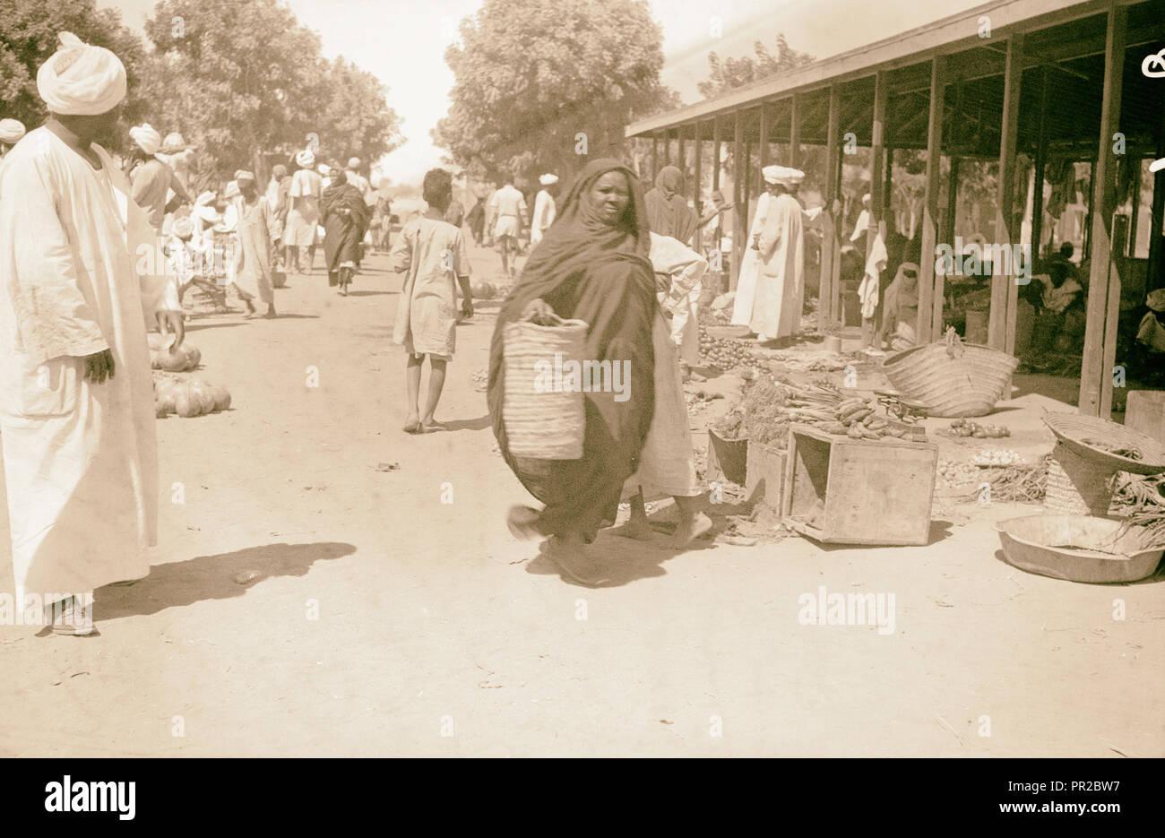 SEX AGENCY Omdurman