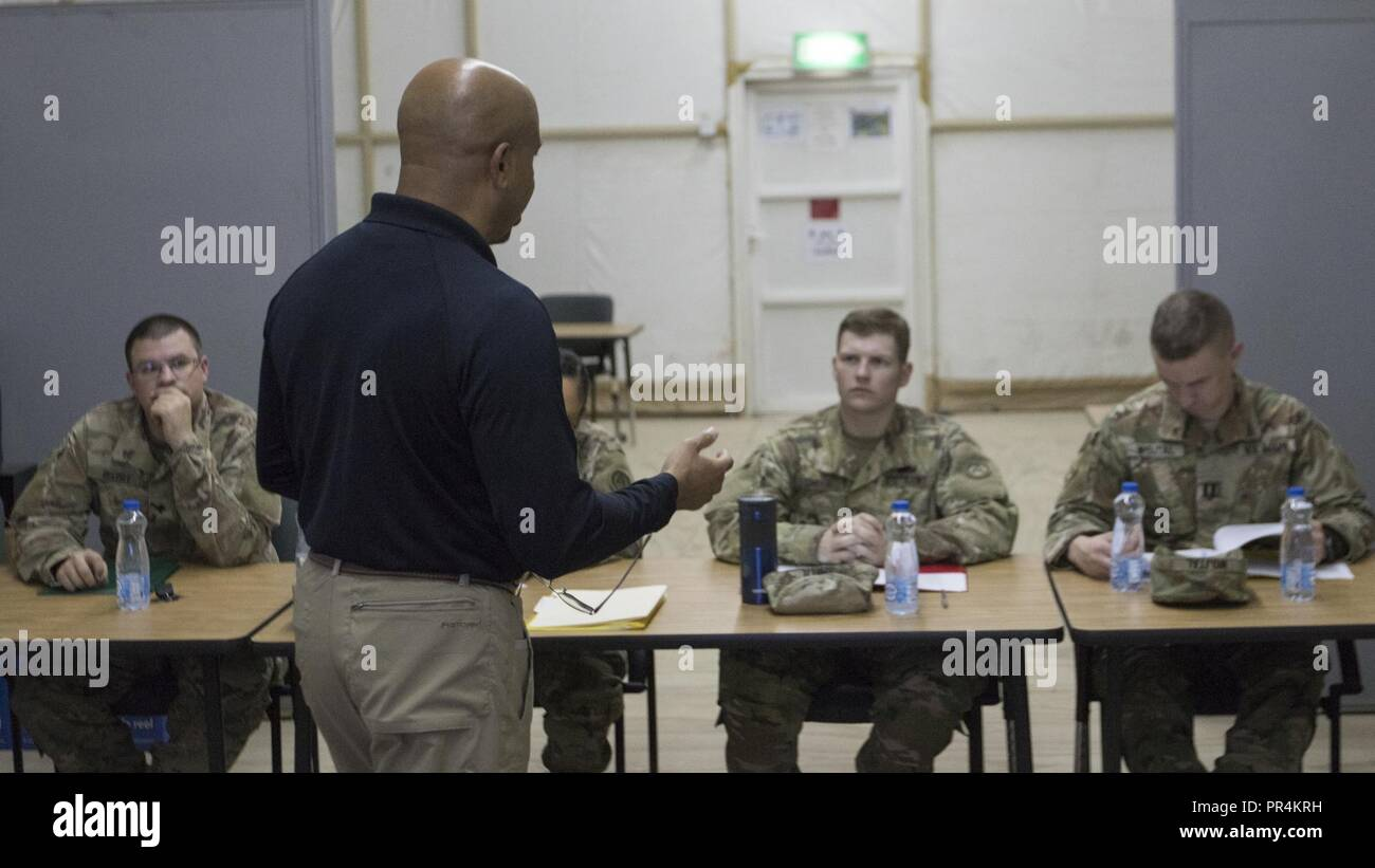 Electronic Warfare Trainer Stock Photos & Electronic Warfare Trainer
