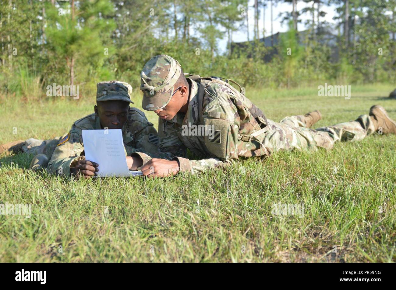 Georgia Army National Guardsmen Spc. Ricktavious Anderson ... on map of georgia google maps, map of ft valley georgia, map of social circle georgia, map of chamblee georgia, map of st simons georgia, map of winston georgia, map of tallulah falls georgia, map of hawkinsville georgia, map of union georgia, map of pulaski county georgia, map of twin city georgia, map of putnam georgia, map of fort oglethorpe georgia, map of woodbine georgia, map of west point georgia, map of colquitt georgia, map of cario georgia, map of ty ty georgia, map of hapeville georgia, map of carter lake georgia,