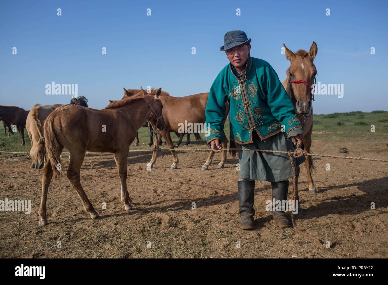 SEX AGENCY Mongolia