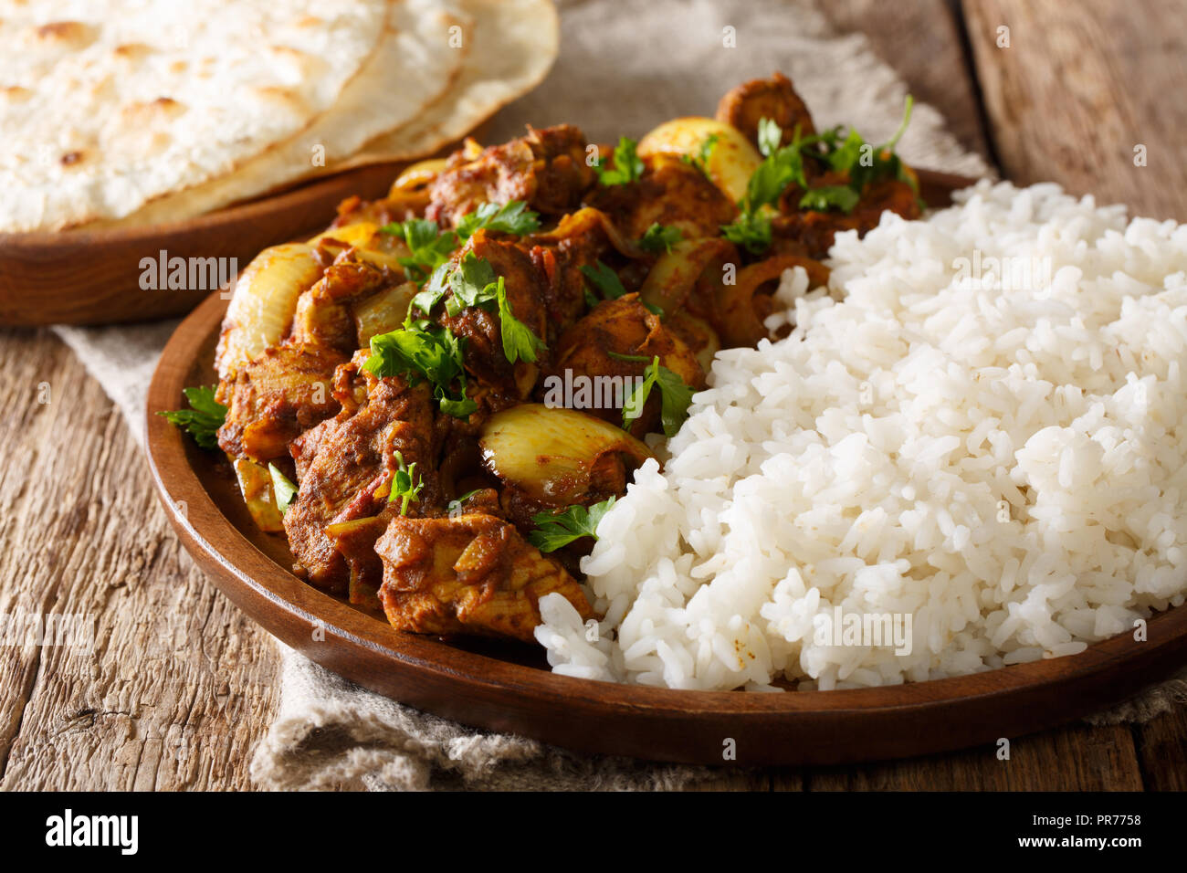 Punjabi Dish Stock Photos & Punjabi Dish Stock Images - Alamy