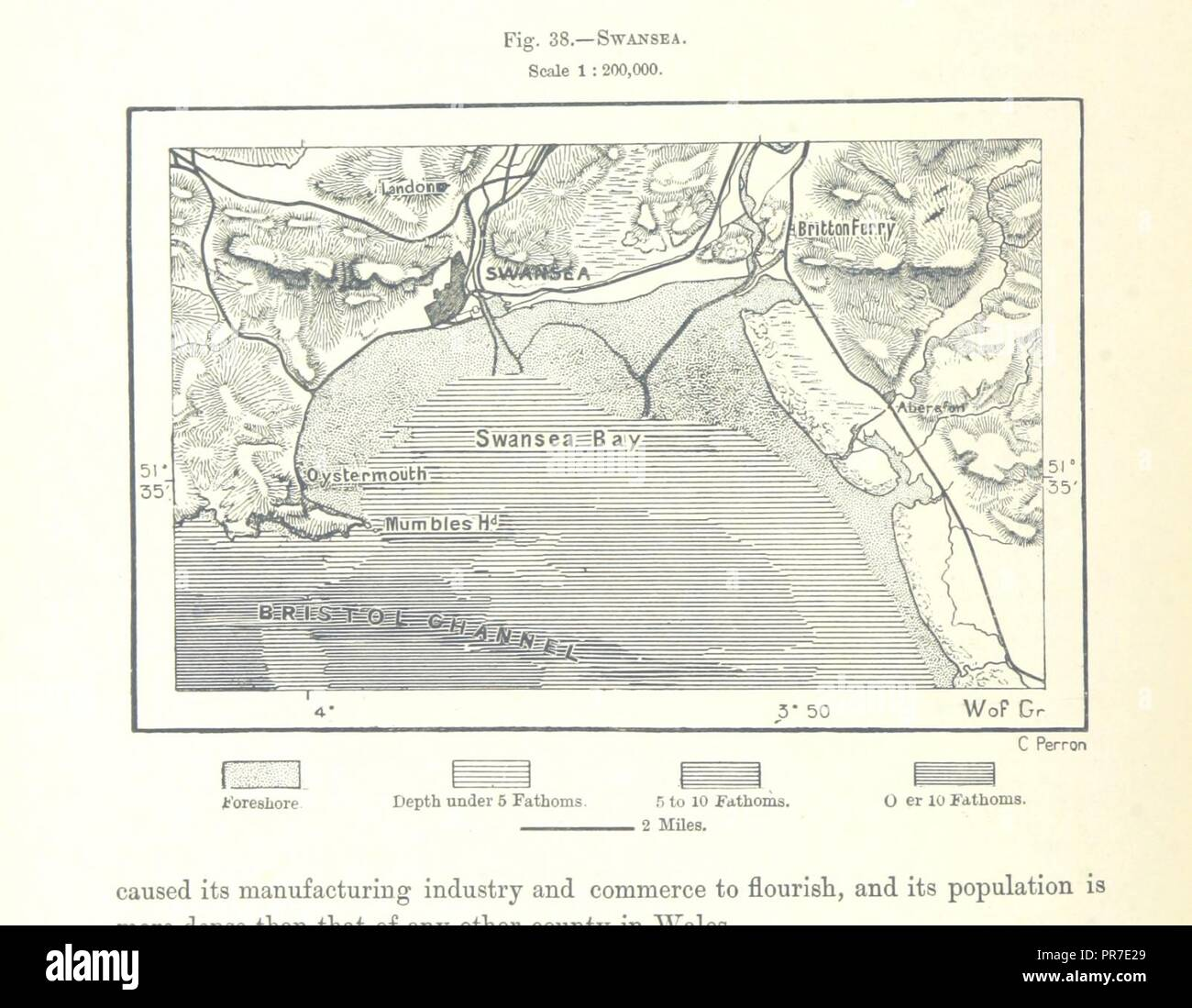 106 G Stock Photos Images Page 3 Alamy Miller Xmt Wire Diagram Of The British Isles Translated Nouvelle Gographie Universelle