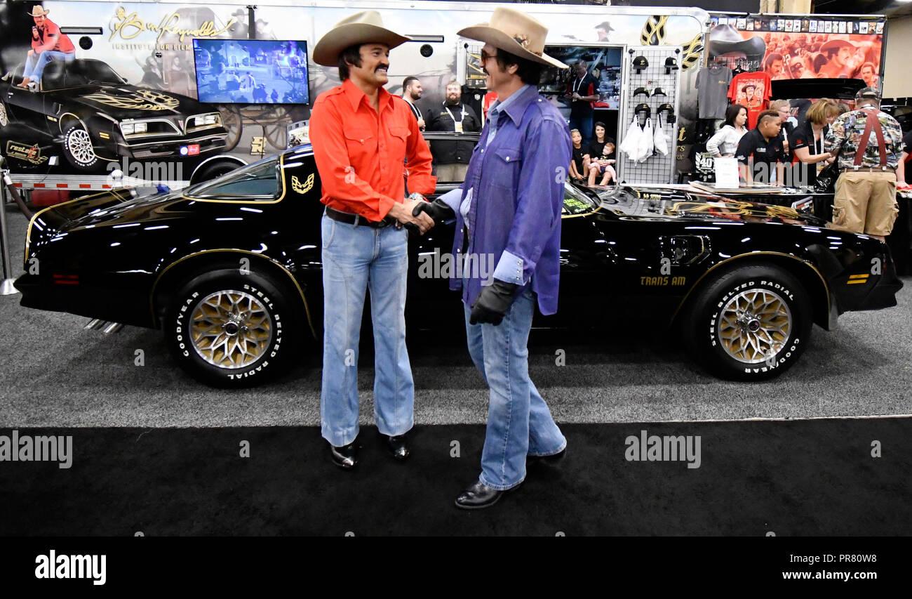 Barrett Jackson Stock Photos Barrett Jackson Stock Images Alamy - Barrett jackson car show las vegas