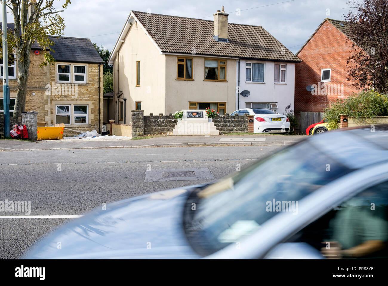 Car Crash 1960 Stock Photos & Car Crash 1960 Stock Images - Alamy