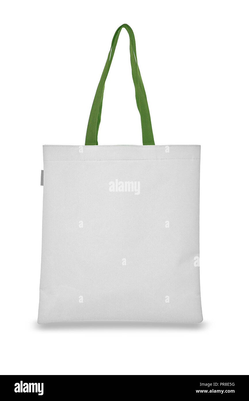 Canvas Shopping Bag Stock Photos   Canvas Shopping Bag Stock Images ... 8f7af6bb0c597