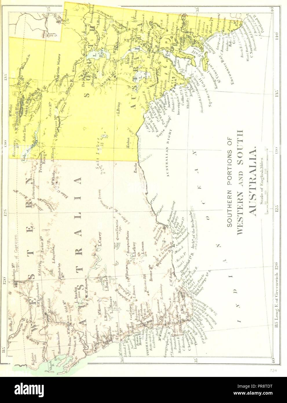 Map From England To Australia.Vintage Maps New England Stock Photos Vintage Maps New England