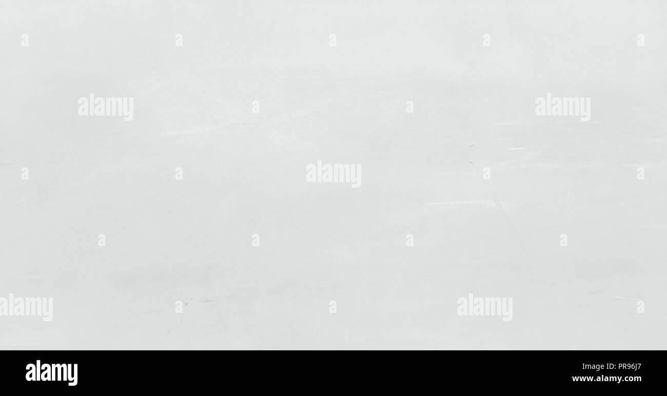 White washed painted textured abstract background with brush strokes in gray and black shades Stock Photo